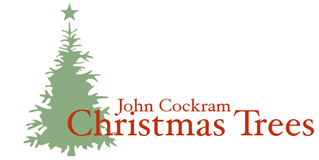 John Cockram Christmas Trees